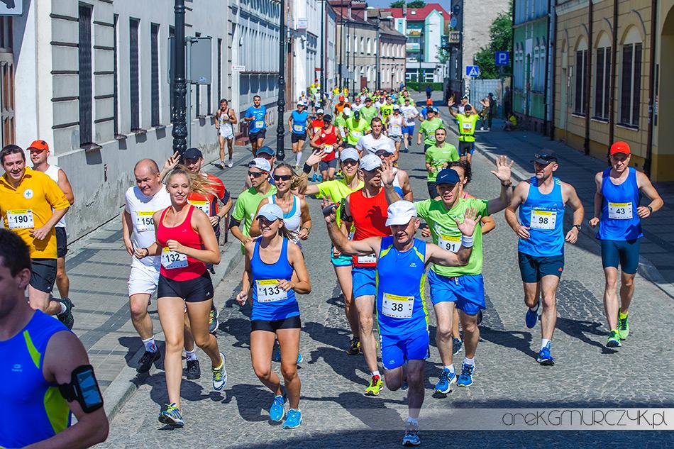 polmaraton-biegnij-po-zdrowie-wopr (9)