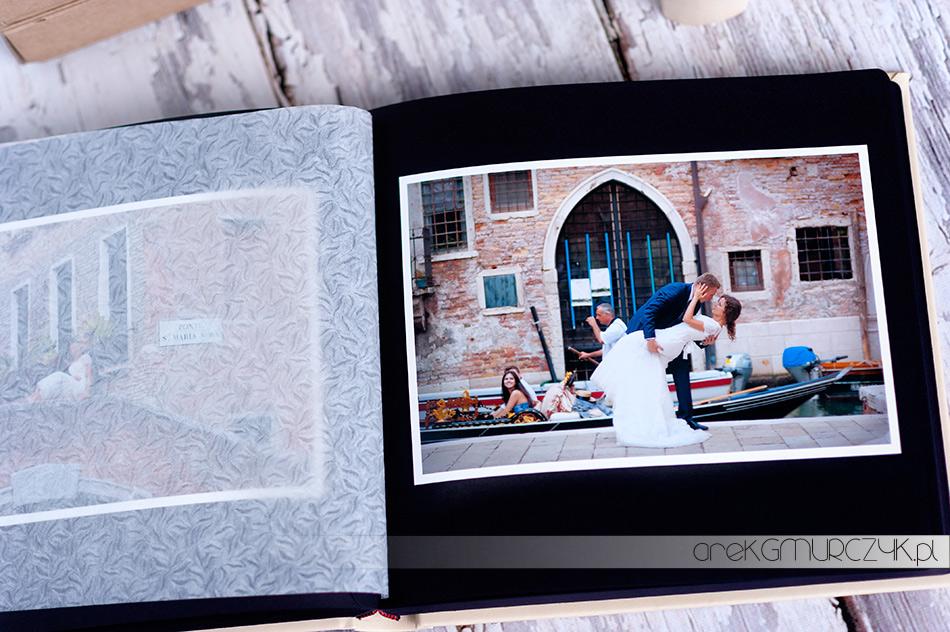 fotografia ślubna, okolicznościowa, Arek Gmurczyk