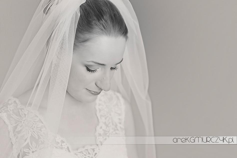 zdjęcia ślubne plock