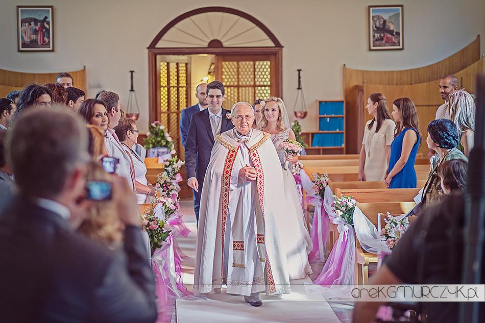 Kαθολική-ενορία-Aγíου-Ιωάννη-Βαπτιστή