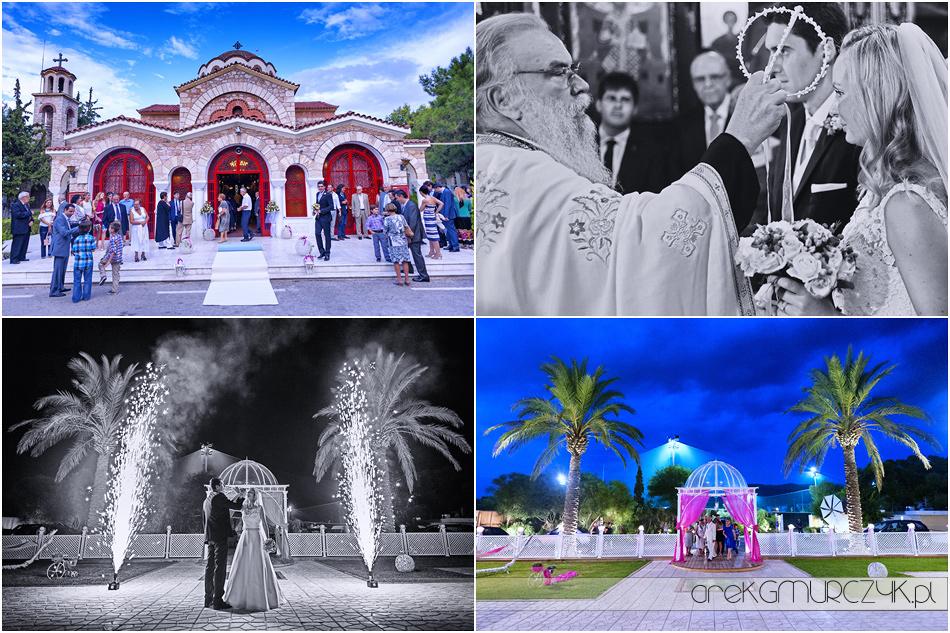 Arek Gmurczyk profesjonalny fotograf ślubny z Płocka. śluby, wesela, sesje w kraju i zagranicą