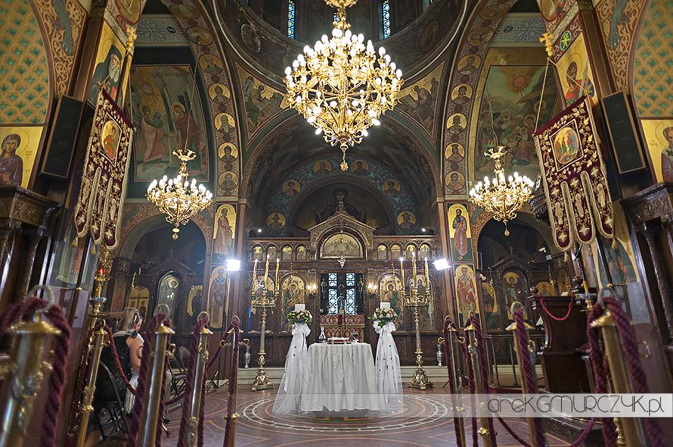 cerkiew ateny