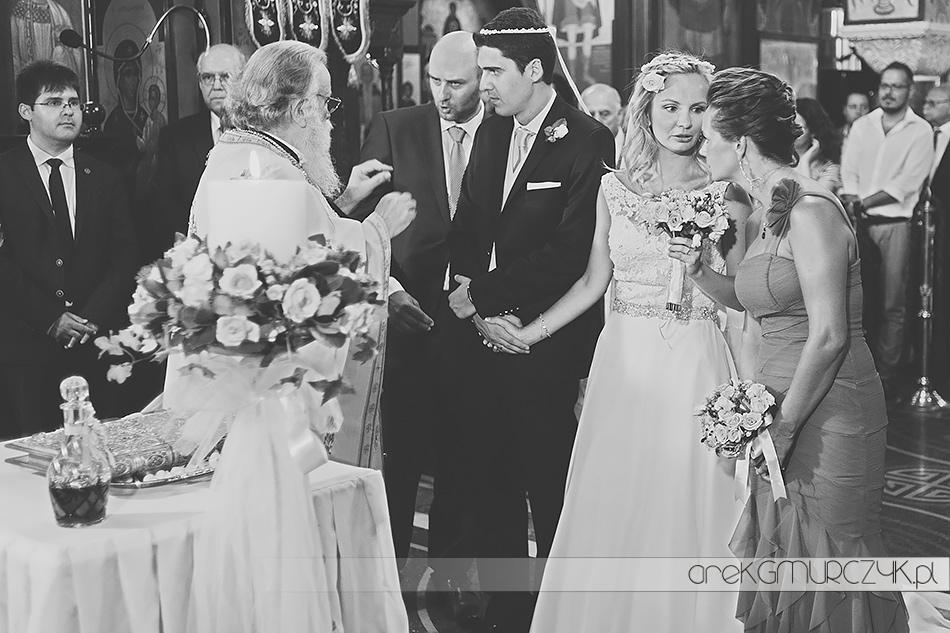 zagraniczne zdjęcia ślubne