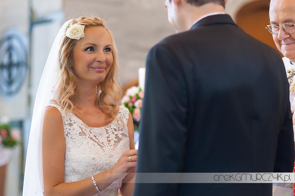 Ślub i wesele w Atenach