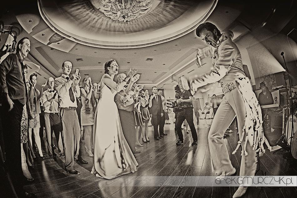 jaki fotograf na wesele w Płocku?