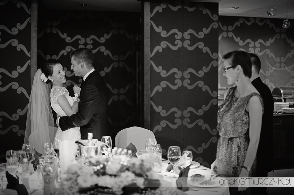 wedding photography plock