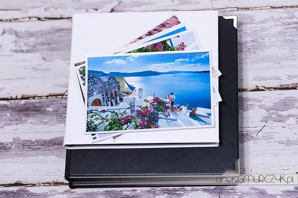 rozmiar zdjęć, albumów i fotoksiążek-zestawienie