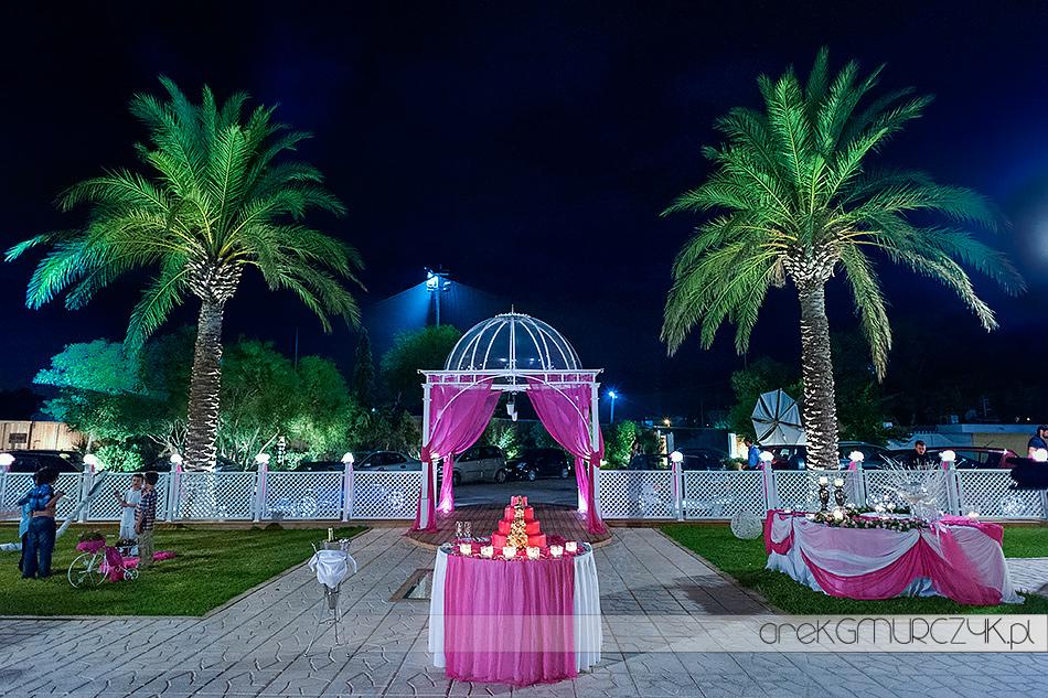 greece wedding photographers