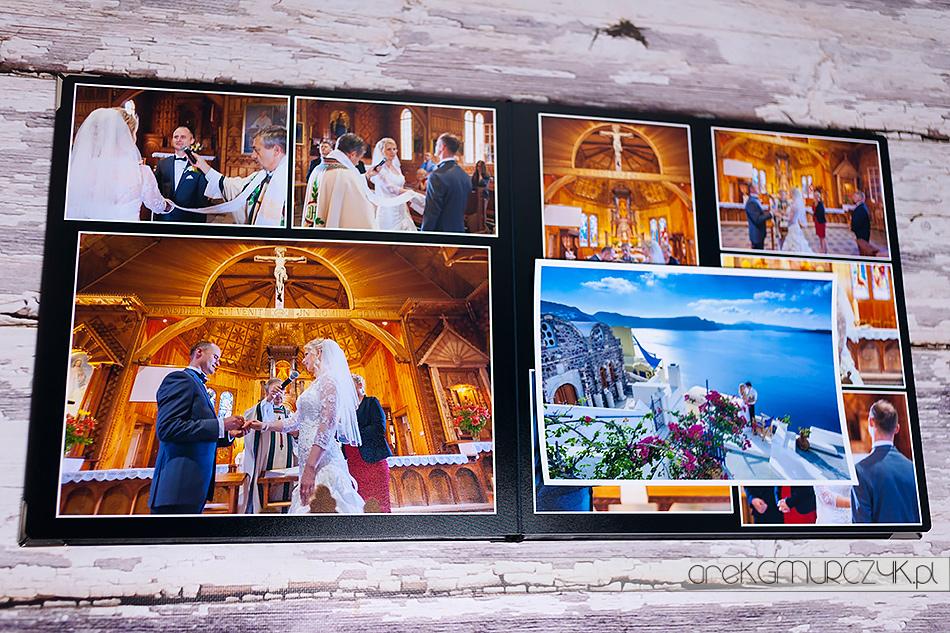 Płock fotograf ślubny