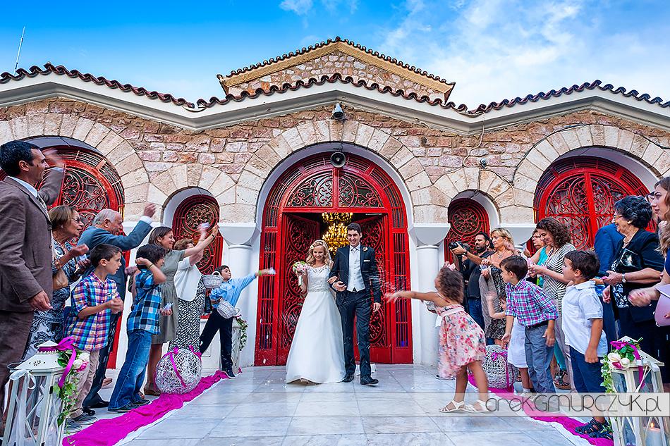 wedding photography athens