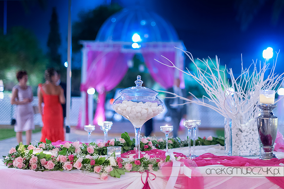 weddings in Athens