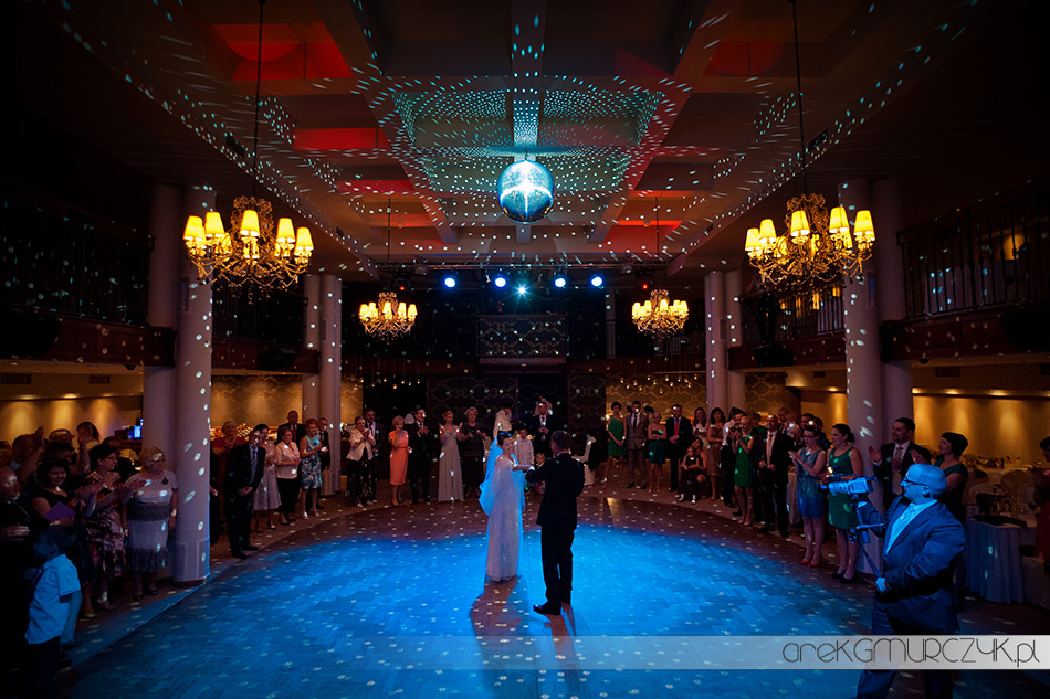 wesele w plocku