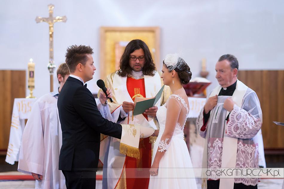zdjęcia ślub Płock