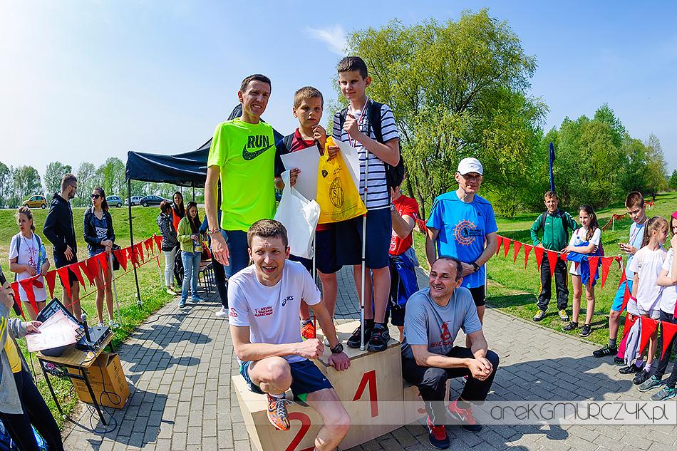 bieg-marka-zarychty-2014 (16)