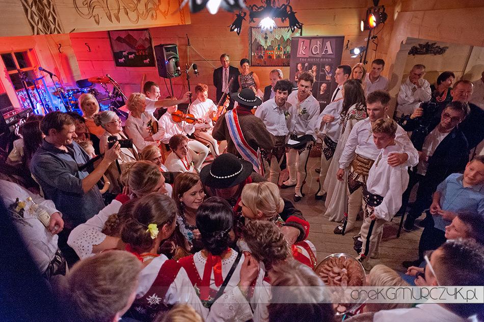 tradycyjne-goralskie-wesele