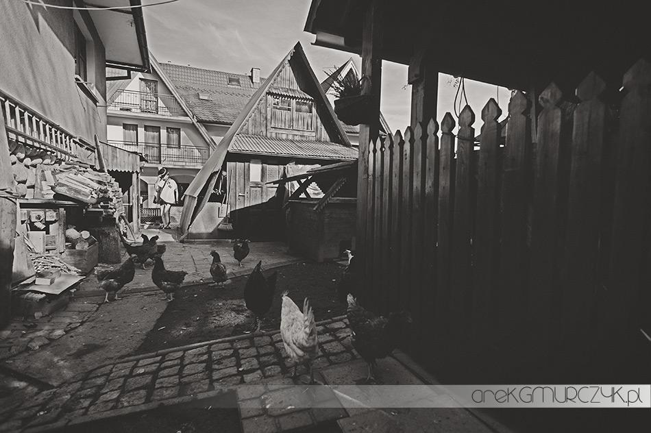 wesele-w-gorach- (12)