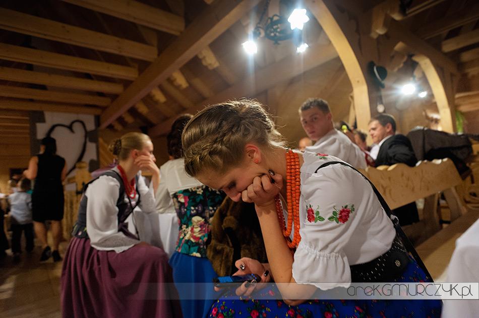 wesele-w-gorach- (145)