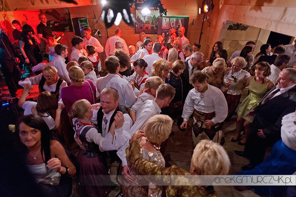 wesele-w-gorach- (148)