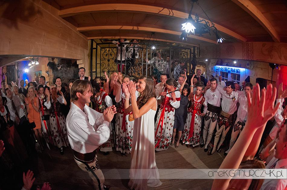 wesele-w-gorach- (150)