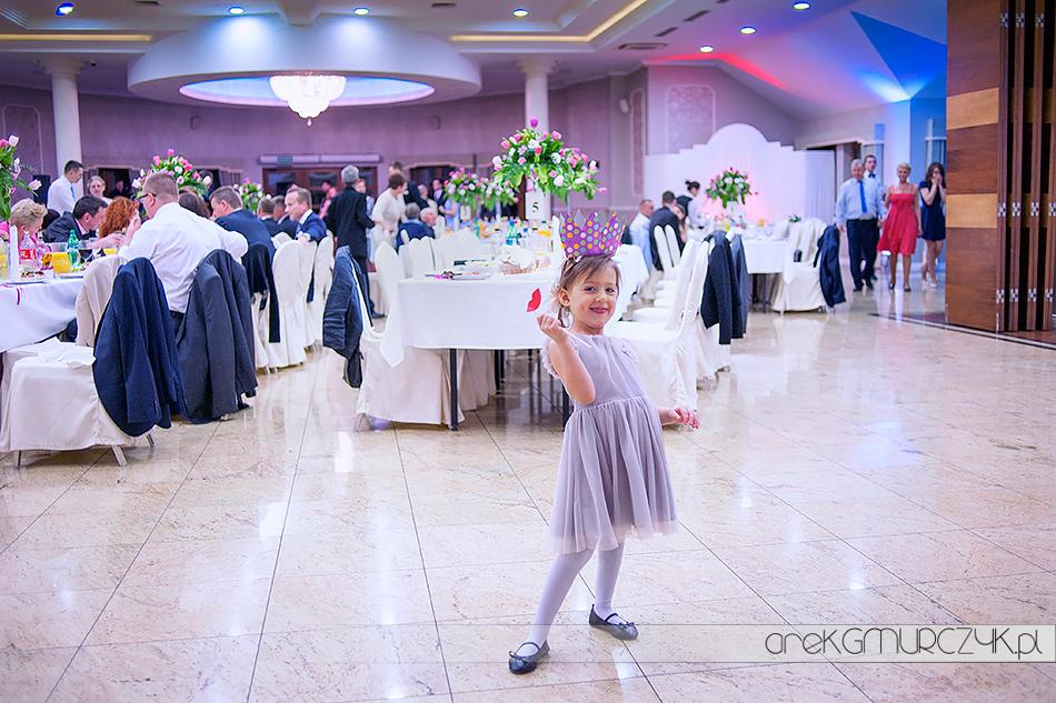 fotobudka na weselu  w Żawakolu