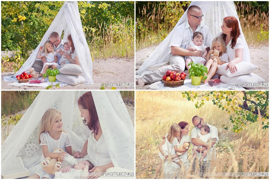 fotografia-rodzinna-plock
