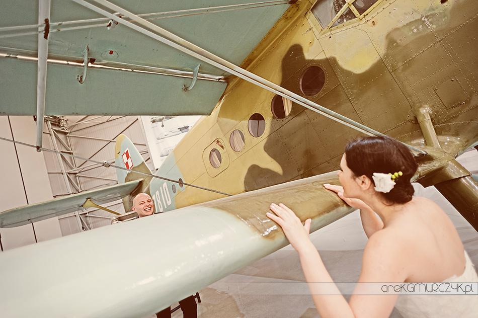 lotnicza-sesja-slubna-(4)