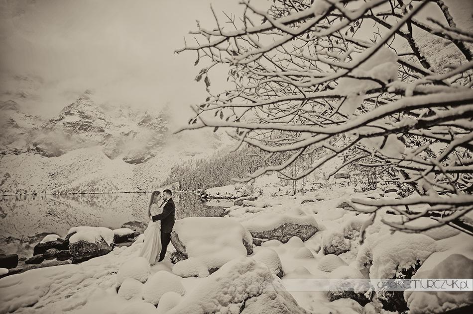fotograf-slubny-zakopane- (7)