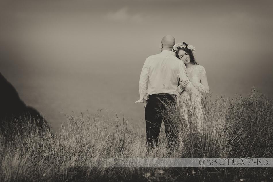 zdjęcia ślubne na Corfu