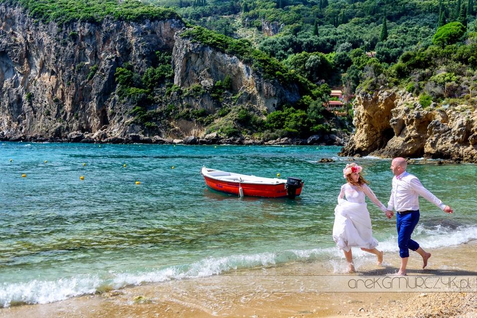 fotograf ślubny zagraniczne sesje