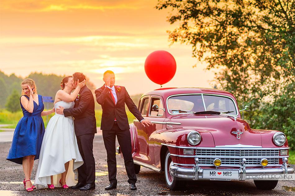 płock fotograf na wesele