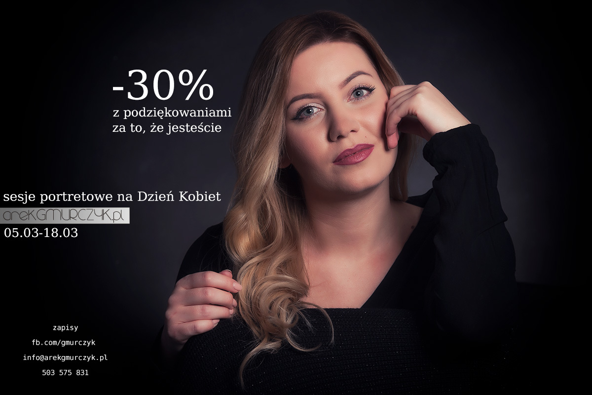 studio fotograficzne Płock
