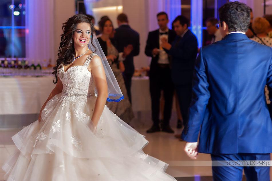 fotograf na wesele Płock